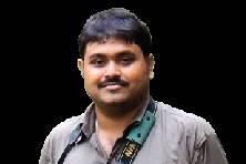 Arjan Basu Roy